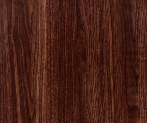 AAI-105-Walnut-Grain