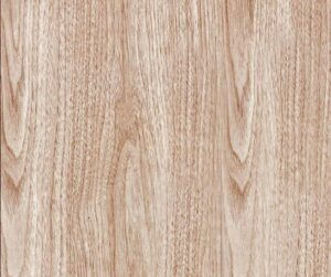 AAI-113-Wood-Grain