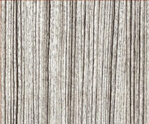 AAI-121-Blackstripe-Grain