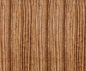 AAI-124-Brown-Stripe-Grain