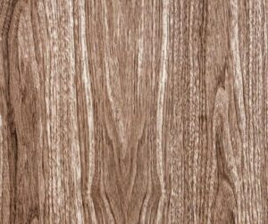 AAI-126-Smokey-Walnut-Grain-2