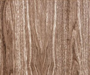 AAI-126-Smokey-Walnut-Grain
