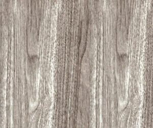 AAI-130-Gray-Wood-Grain