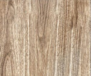 AAI-131-Wood-Grain