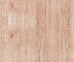AAI-135-Red-Brown-Wood-Grain