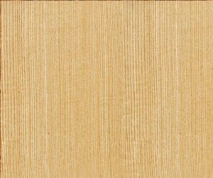 AAI-176-Golden-Brown-Wood-Grain