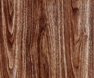 AAI-179-Wood-Grain