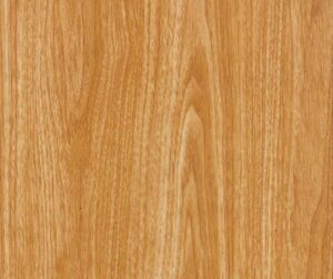 AAI-180-Orange-Wood-Grain