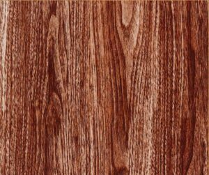 AAI-183-Wood-Grain