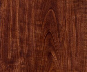 AAI-196-Brown-Wood-Grain
