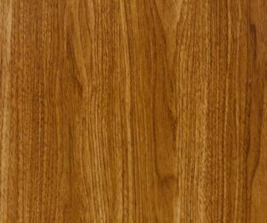 AAI-198-Light-Walnut