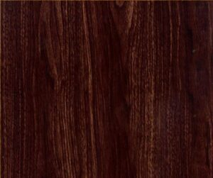 AAI-203-Dark-Walnut