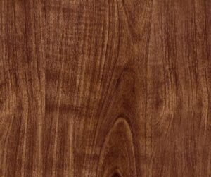 AAI-207-Brown-Wood-Grain