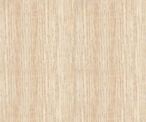 AAI-212-Light-Oak