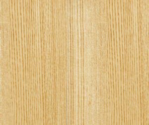 AAI-220-Light-Brown-Straight-Grain
