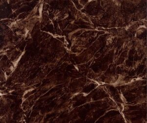 AAI-221-Brown-Marble