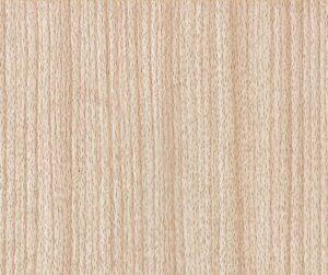AAI-223-Red-Oak