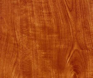 AAI-225-Red-Straight-Grain
