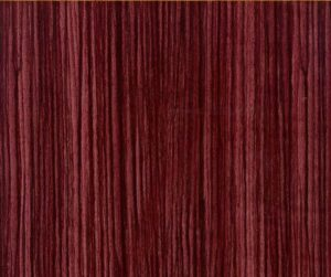 AAI-251-Cranberry-Straight-Grain