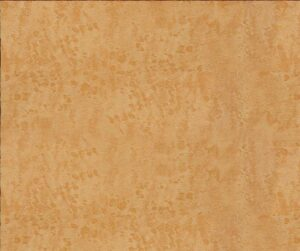 AAI-263-Butterscotch-Figured-Maple