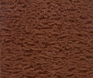 AAI-278-Curly-Chocolate-Grain