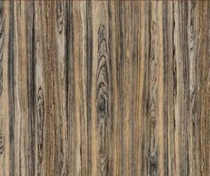 AAI-279-Two-Tone-Ash-Grain