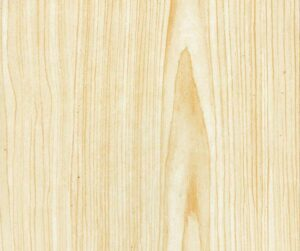 AAI-283-Blonde-Wood-Grain