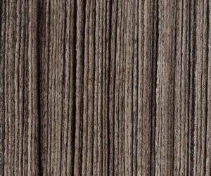AAI-285-Charcoal-Gray-Straight-Grain