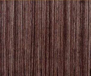 AAI-291-Chestnut-Straight-Grain