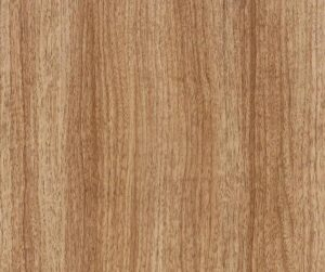 AAI-292-Toasted-Almond-Straight-Grain