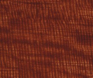 AAI-295-Medium-Brown-Willow