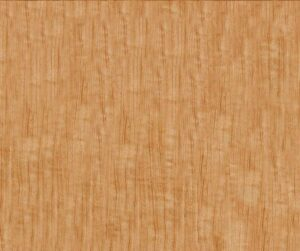 AAI-325-Figured-Maple