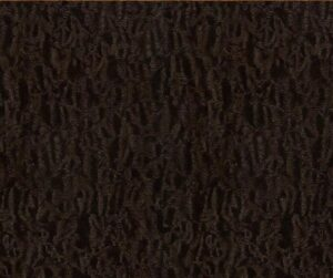 AAI-335-Dark-Charcoal-Ripple