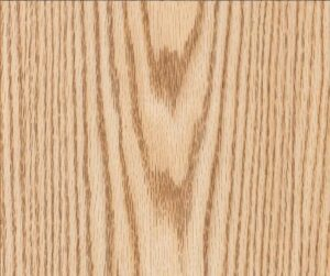 AAI-386-Oak-Wood-Grain