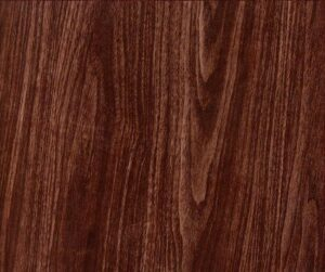 AAI-463-Walnut-Grain