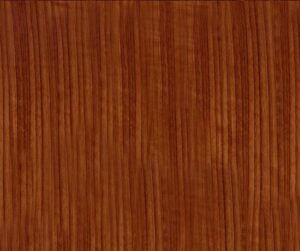 AAI-480-Figured-Cedar-Wood-Grain