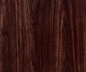 AAI-491-Eastern-Dark-Walnut