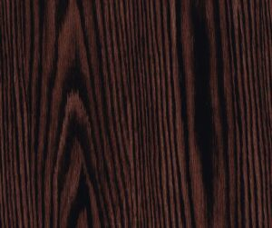 AAI-552_Midnight_Walnut