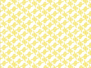 AAI-556_TWN_Ribbons_Yellow