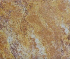 AAI-565_Travertine