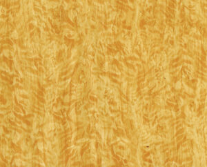 AAI-622_Caramel_Cross_Grain