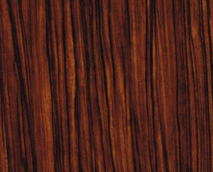 AAI-623_Dark_Chocolate_Straight_Grain