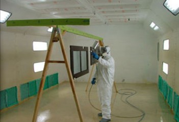 "<a href=""http://atlantaaviation.com/application-coatings/""><h2>Application of Coatings</h2></a> <p>AAI has years of experience in applying various coatings to refurbished interior parts and also new OEM parts.</p>"