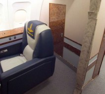 A319 Interior ~ http://atlantaaviation.com/gallery/a319-interior/