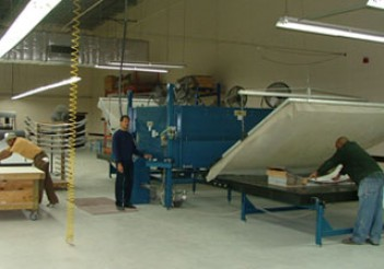 "<a href=""http://atlantaaviation.com/tedlar-covering/""><h2>Tedlar Covering</h2></a> <p>AAI Tedlar covers sidewall panels, bin doors, and ceiling panels by using our automated computer controlled Tedlar vacuum covering machine.</p>"
