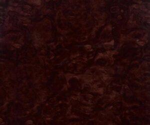 AAI-303-WTP-303-Burnt-Cabernet-Burlwood